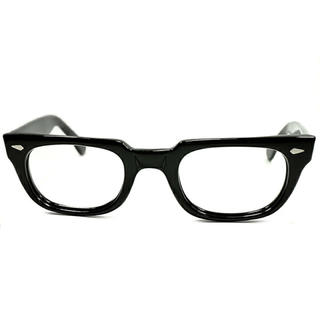 AMERICAN OPTICAL AO MANHATTAN 1960s 美品