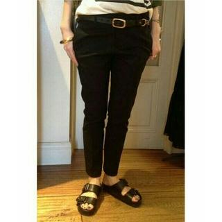 アパルトモンドゥーズィエムクラス(L'Appartement DEUXIEME CLASSE)の【おまとめ】アパルトモンzipパンツ&ストレッチタイトスカート(その他)