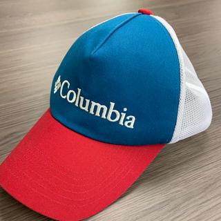 コロンビア(Columbia)のコロンビア キャップ(キャップ)
