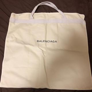 バレンシアガ(Balenciaga)のバレンシアガ ガーメント(その他)