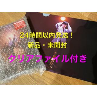 ★クリアファイル付き初回限定版 三浦春馬 ナイトダイバNight Diver(男性タレント)