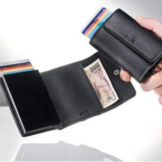 シップス(SHIPS)のガリバタ様専用  4つの商品(折り財布)