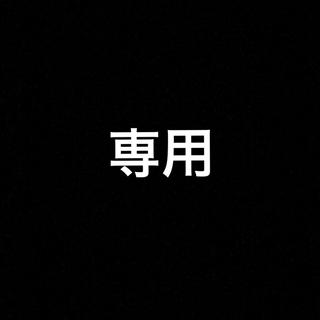 ザノースフェイス(THE NORTH FACE)の専用(Tシャツ/カットソー(七分/長袖))