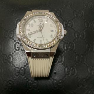 ウブロ(HUBLOT)の腕時計(腕時計)