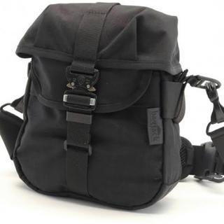 エンダースキーマ(Hender Scheme)の未使用 bag jack HNTR  pack バッグジャック ハンター(バッグパック/リュック)