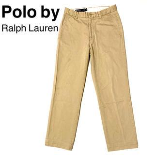 ポロラルフローレン(POLO RALPH LAUREN)の◎定番チノパン◎Polo by Ralph Lauren チノパン(チノパン)