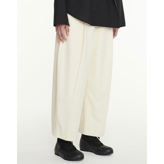 1LDK SELECT - Studio Nicholson volume pants