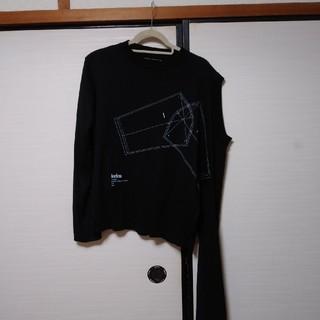 ジョンローレンスサリバン(JOHN LAWRENCE SULLIVAN)のkudos カットソー(Tシャツ/カットソー(七分/長袖))