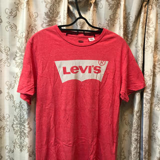 リーバイス(Levi's)のLevi's Tシャツ(Sサイズ)(Tシャツ/カットソー(半袖/袖なし))