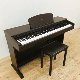 ヤマハ - 【お渡し方法ご相談】ヤマハYDP-121  ARIUS   極美品 電子ピアノ