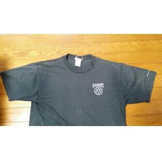 vw Tシャツ(Tシャツ/カットソー(半袖/袖なし))