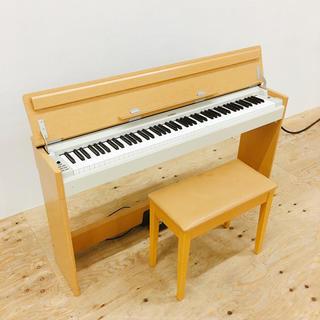 ヤマハ - 【商談中】ヤマハ YDP-31S  ARIUS  極美品  電子ピアノ