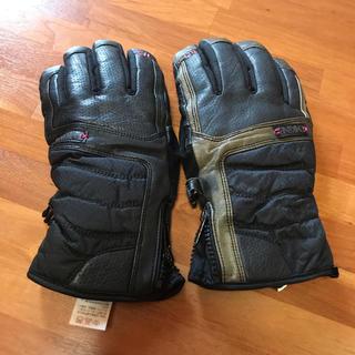 ダカイン(Dakine)のDAKINE ダカイン スノーボード スキー 手袋 グローブ レディースS(アクセサリー)