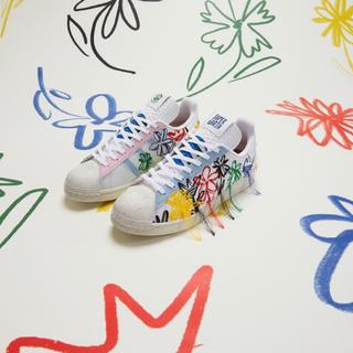 アディダス(adidas)の新品未使用 Sean Wotherspoon × adidas 27.5cm(スニーカー)