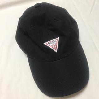 GUESS - 帽子 GUESS