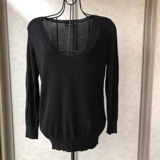 クリアインプレッション(CLEAR IMPRESSION)のクリアインプレッション セーター(ニット/セーター)