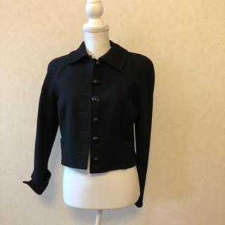 クリスチャンディオール(Christian Dior)のスーツ(スーツ)