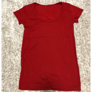 セオリー(theory)のtheory(Tシャツ(半袖/袖なし))