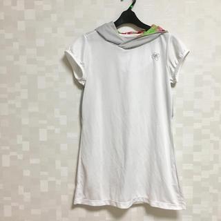 アシックス(asics)のアシックススポーツシャツ(ウェア)