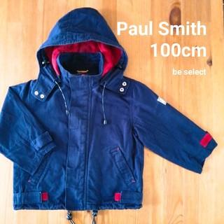 ポールスミス(Paul Smith)の[Paul Smith/100]ポールスミスジャケットパーカーウィンドブレーカー(ジャケット/上着)