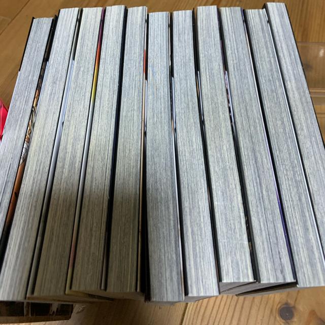 講談社(コウダンシャ)の進撃14〜16. 23〜29巻セット エンタメ/ホビーの漫画(少年漫画)の商品写真