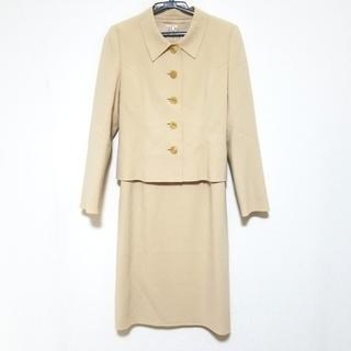 フォクシー(FOXEY)のフォクシー ワンピーススーツ サイズ38 M -(スーツ)