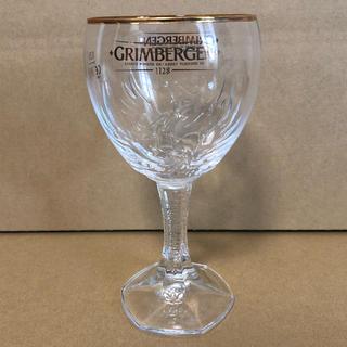 ビアグラス グリムベルゲン 2個(グラス/カップ)