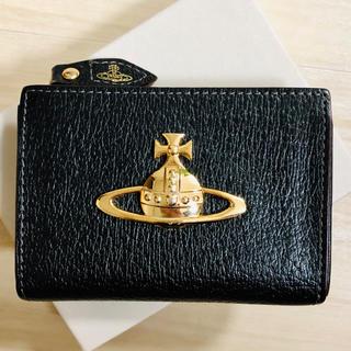 ヴィヴィアンウエストウッド(Vivienne Westwood)のVivienne westwood 財布 小銭入れ コインケース(コインケース)