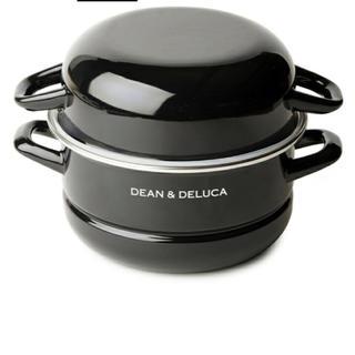 ディーンアンドデルーカ(DEAN & DELUCA)のLisa様専用♪(鍋/フライパン)
