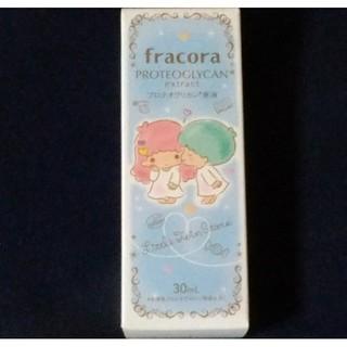 フラコラ(フラコラ)のフラコラ リトルツインスター プロテオグリカン美容液 30ml(美容液)