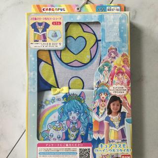 BANDAI - プリキュア  インナー上下set