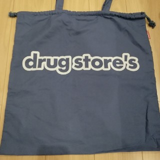 ドラッグストアーズ(drug store's)のdrug stores【リュック 型 バッグ】(リュック/バックパック)