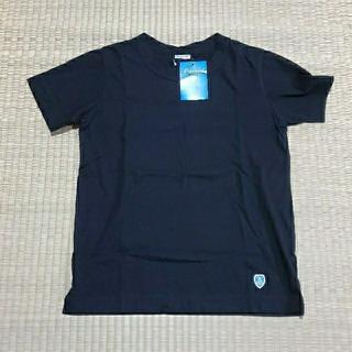 オーシバル(ORCIVAL)の新品 オーシバル(Tシャツ(半袖/袖なし))