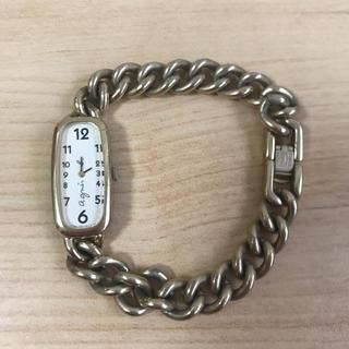 アニエスベー(agnes b.)の時計 アニエス・ベー V220-6040(腕時計)