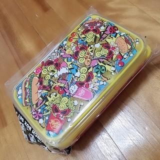 ヒステリックミニ(HYSTERIC MINI)のあやか様専用♪ヒスミニ☆お弁当箱(弁当用品)