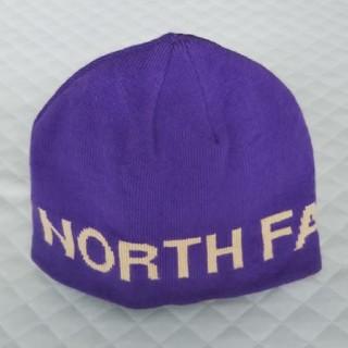 ザノースフェイス(THE NORTH FACE)のTHE NORTH FACE ニット帽(ニット帽/ビーニー)