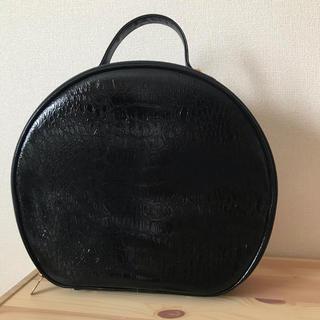 シャルレ(シャルレ)のシャンデールの大きなバニティバッグ(ハンドバッグ)