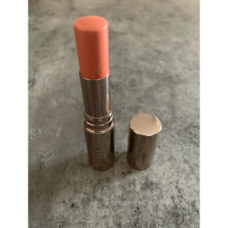 ルナソル(LUNASOL)のルナソル  カラースティック チーク 01 Sheer Pink(チーク)