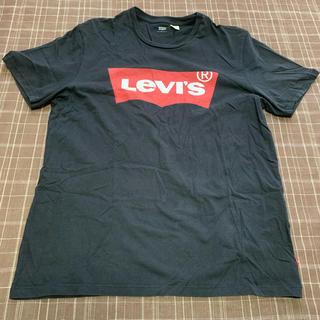 リーバイス(Levi's)のTシャツ メンズ(Tシャツ/カットソー(半袖/袖なし))