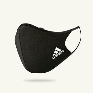 adidas - アディダス adidas カバー 1枚