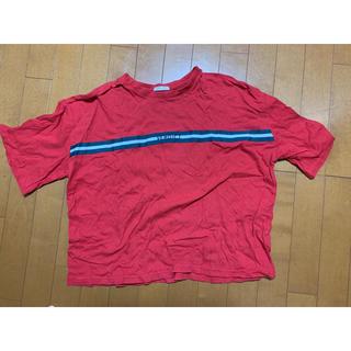 ハニーズ(HONEYS)のTシャツ(その他)