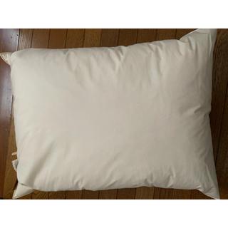 ラルフローレン(Ralph Lauren)のラルフローレン 枕(枕)