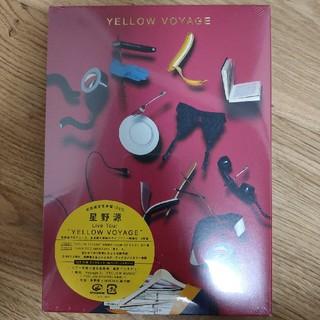 """ビクター(Victor)のLive Tour""""YELLOW VOYAGE""""【初回限定盤】 DVD(ミュージック)"""
