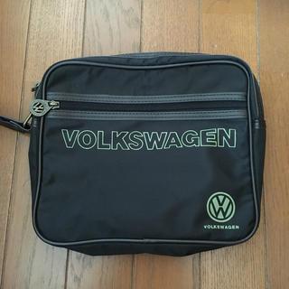 フォルクスワーゲン(Volkswagen)の新品 フォルクスワーゲン クラッチ?バッグ(セカンドバッグ/クラッチバッグ)