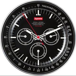 シュプリーム(Supreme)のSUPREME Watch Plate プレートウォッチ シュプリーム 皿(食器)