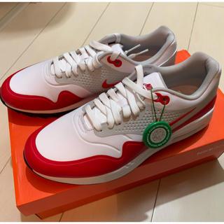 NIKE - Nike air max 1 golf