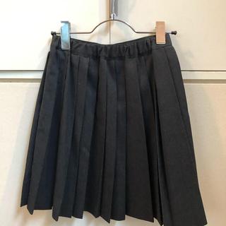 ユキトリイインターナショナル(YUKI TORII INTERNATIONAL)のプリーツスカート 140(スカート)