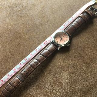 ロンハーマン(Ron Herman)のFENDIレディース(腕時計)