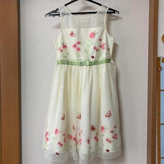 コストコ(コストコ)のドレス (ドレス/フォーマル)