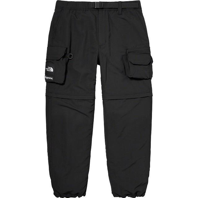 Supreme(シュプリーム)のSupreme The North Face Belted Cargo Pant メンズのパンツ(ワークパンツ/カーゴパンツ)の商品写真
